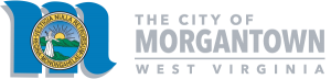 city_morgan_town